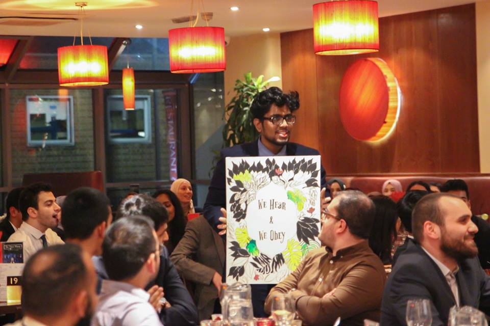 Charity Dinner3.jpg
