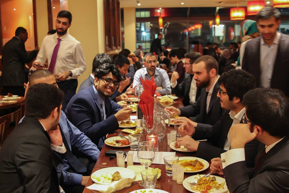 Charity Dinner2.jpg
