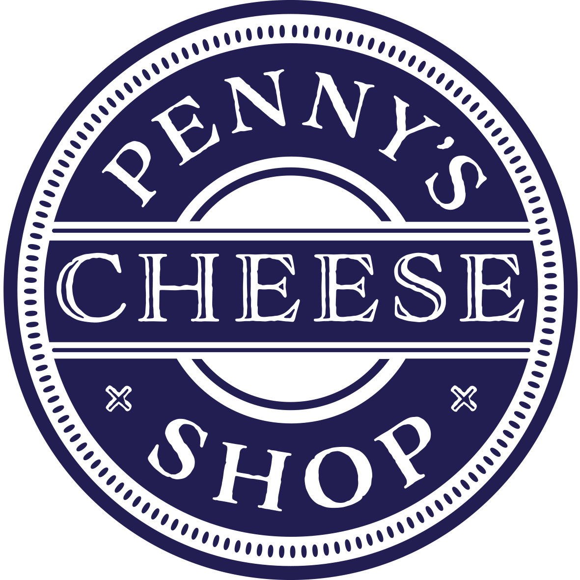 Penny's Cheese Shop