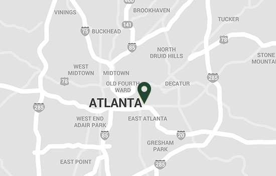 MAP-Bradley-Flats.jpg