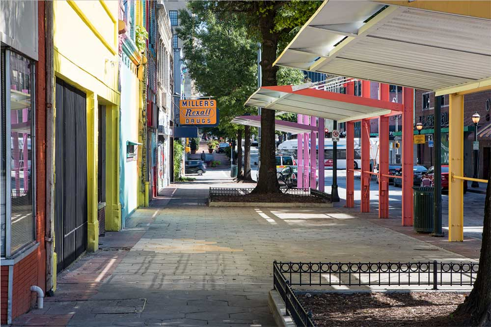 Broad-Street_1.jpg