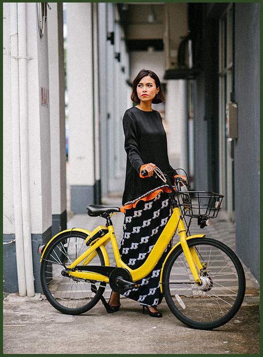 bike-100.jpg
