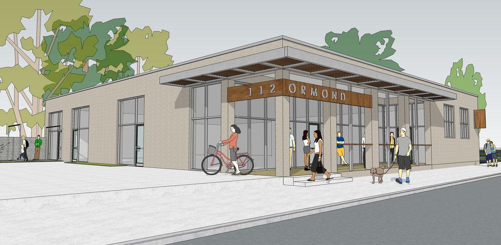 Ormond St_Entry view 1 no logo.jpg