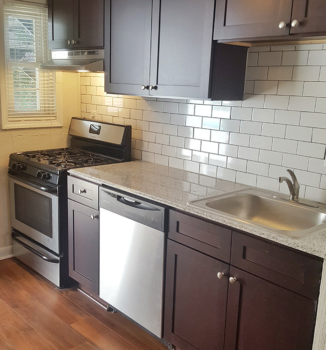 bradley-flats-kitchen.jpg