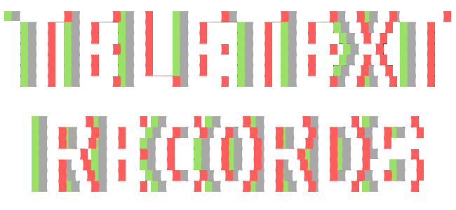 Teletext Records