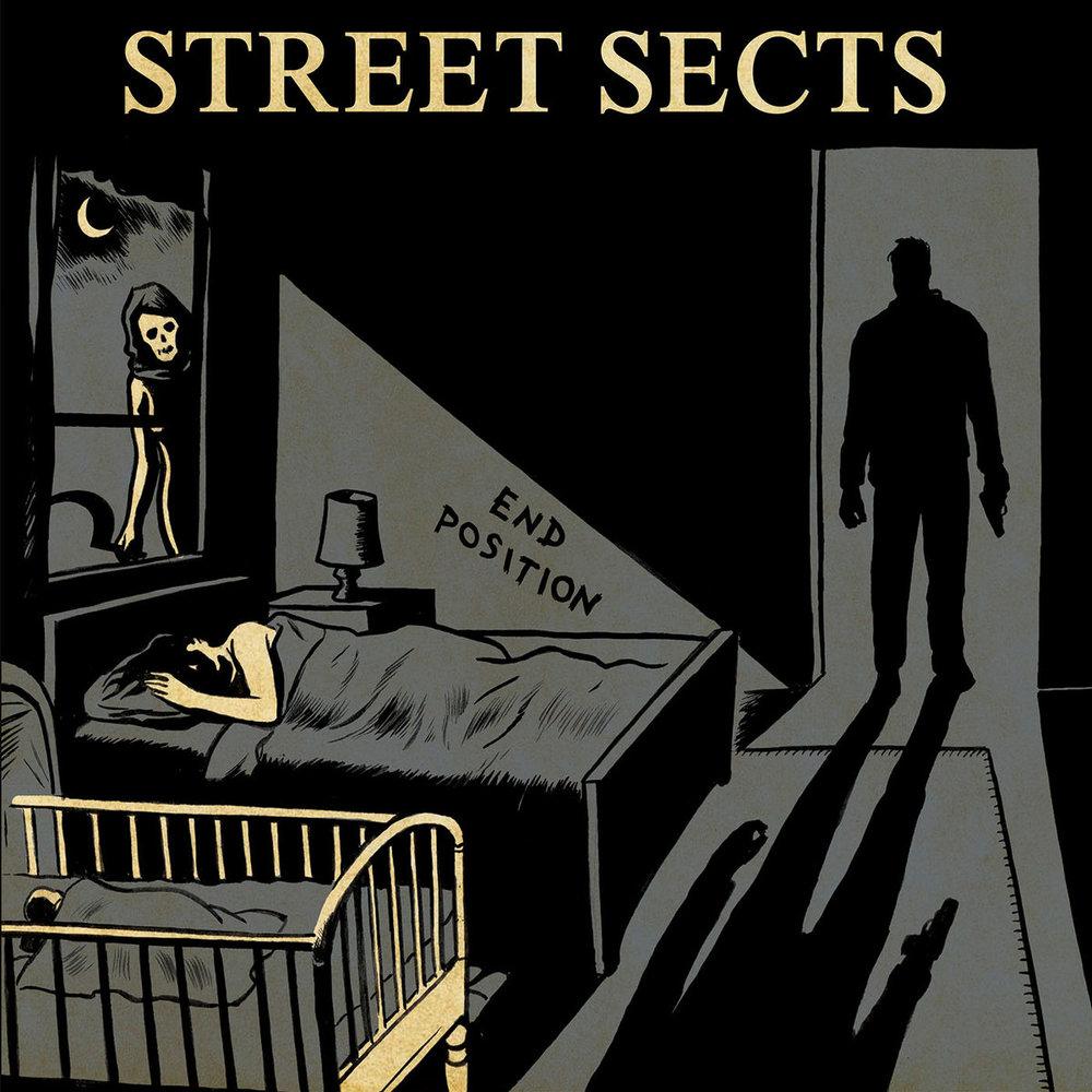 A - Street Sects.jpg
