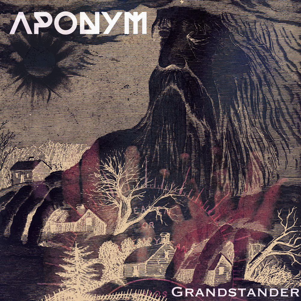 Grandstander_Single_Artwork.jpg