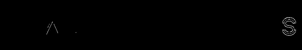 chameleon-fields-logo-.png