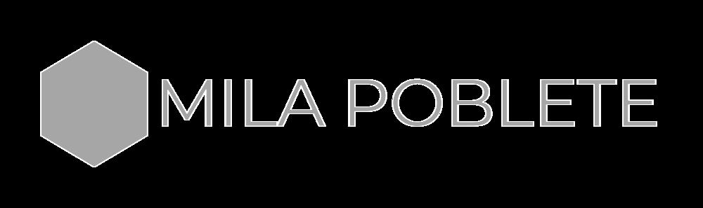 MILA POBLETE-logo.png