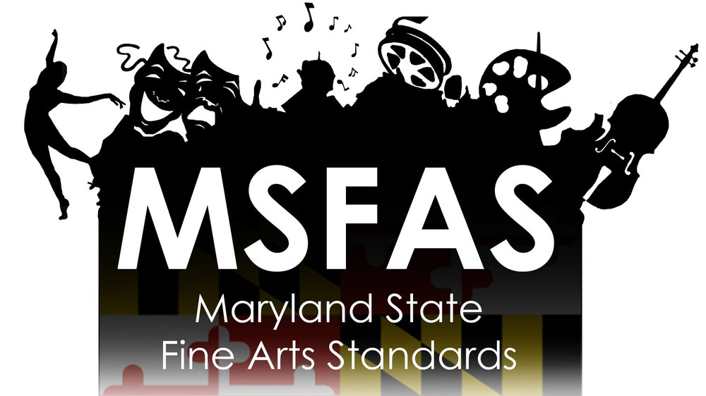 Maryland+State+Fine+Arts+Standards+Logo+copy.jpg