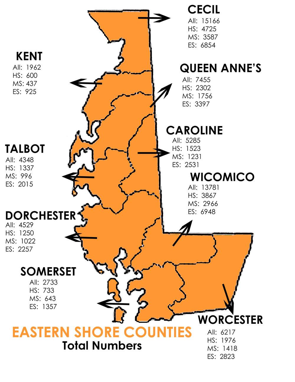 eastern shore counties total numbers.jpg