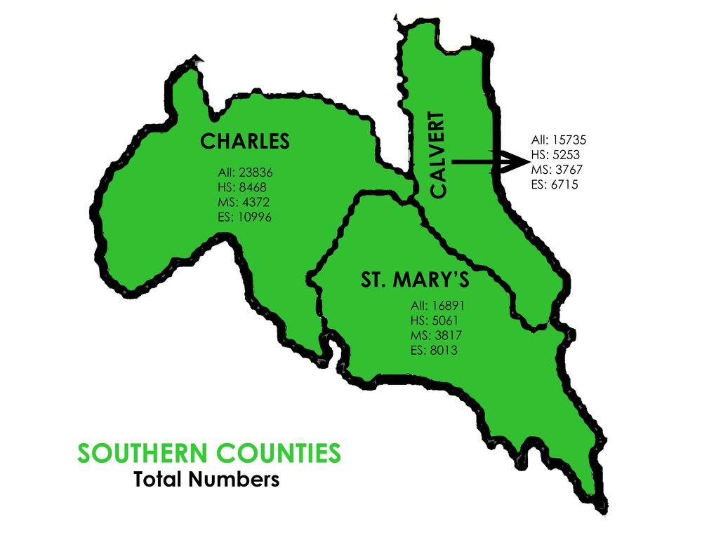 southern counties total numbers.jpg