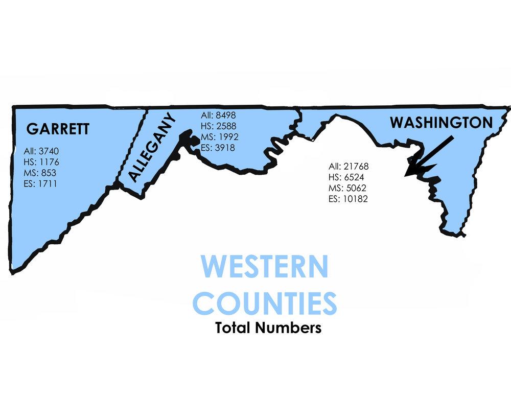 western counties total numbers.jpg