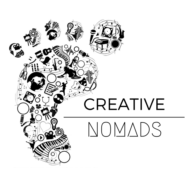 creative nomands.jpg