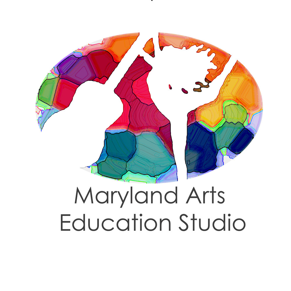 For Arts Educators - Theatre, Dance, Visual Arts, Music/Vocal and Music/Instrumental
