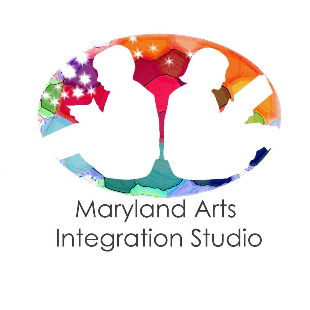For Arts Integration - Participants choose one arts discipline focus: Music, Theatre, Dance or Visual Arts