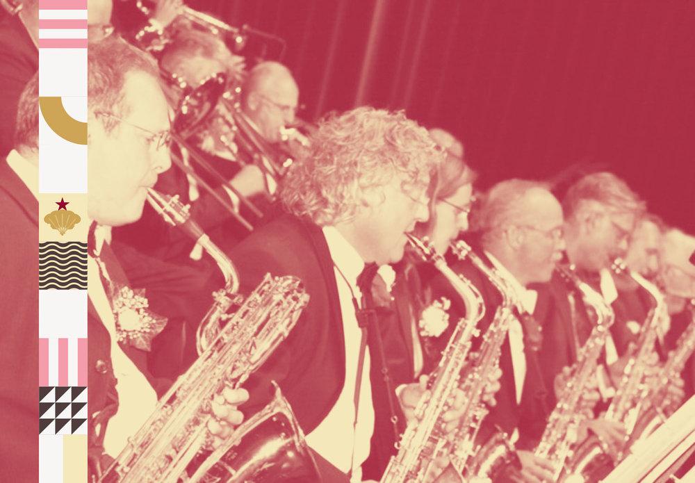 airborne-jazz-bigband-sound-of-science.jpg