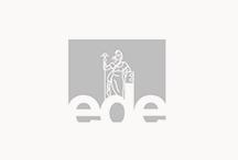 airborne-jazz-logo-ede-02.jpg