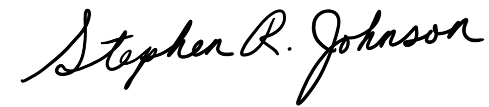 Steve Johnson Signature.png