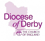 Derby_Diocese-logo.png
