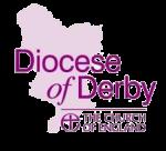 Derby_Diocese-logo.png