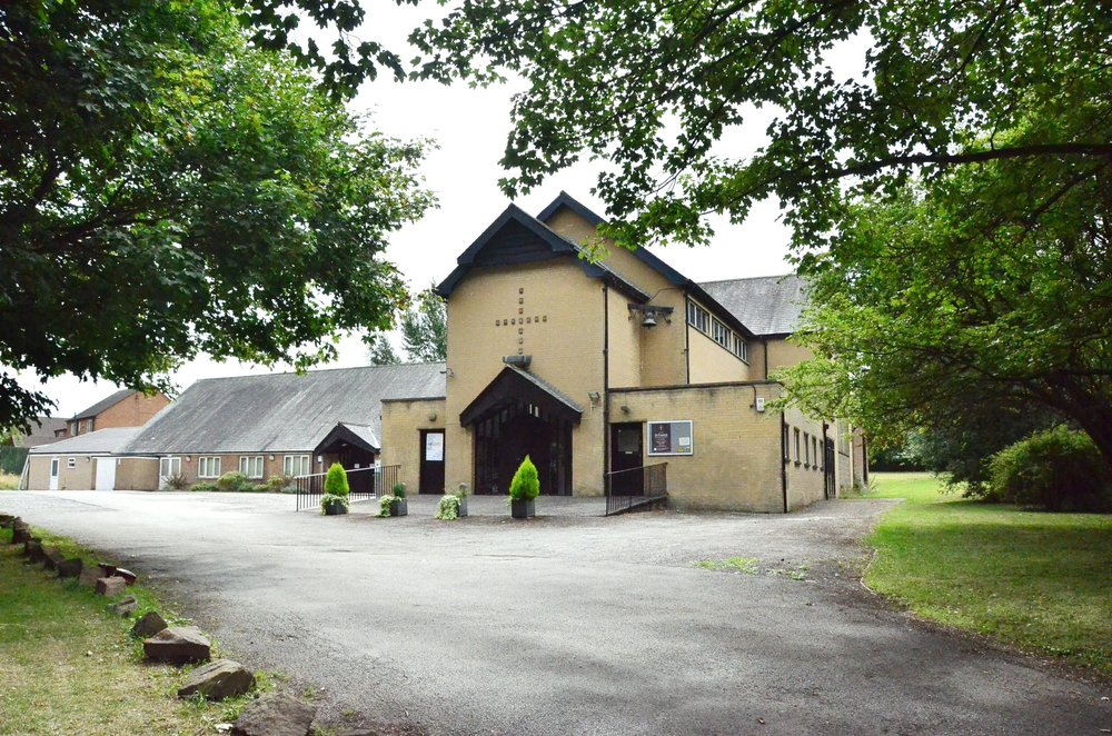 Mackwork St Francis Church.jpg