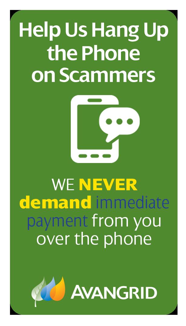 PhoneScam_SM.png
