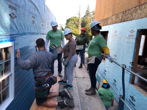 Avangrid Volunteer day - Habitat for Humanity 2 - 09 29 2018.jpg