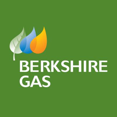 Berkshire_400x400.jpg