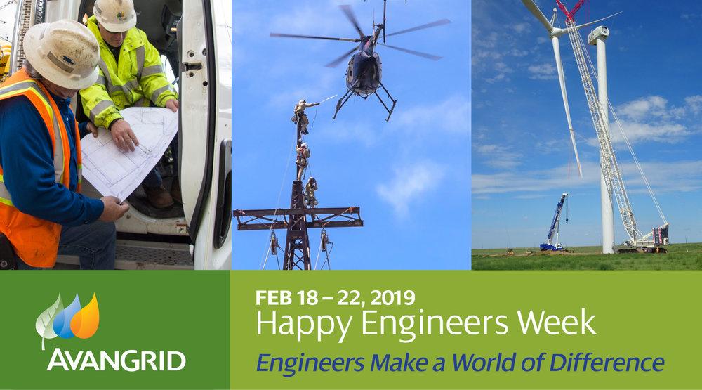 AVANGRID_EngineersWeek2019.jpg