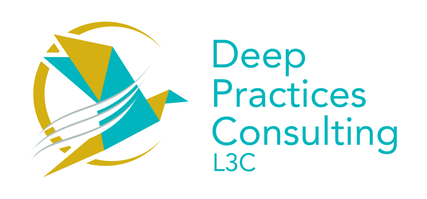 Deep Practices Consulting, L3C