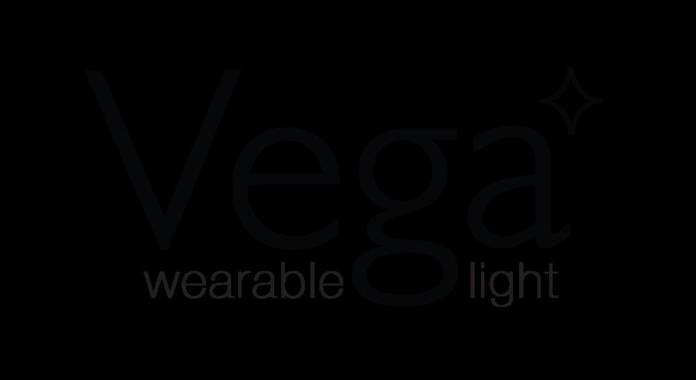 Vega_logo_angellamackey_sm-01.png