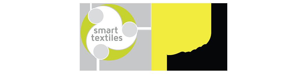 logos_smartextiles_spaceport2-1000.png
