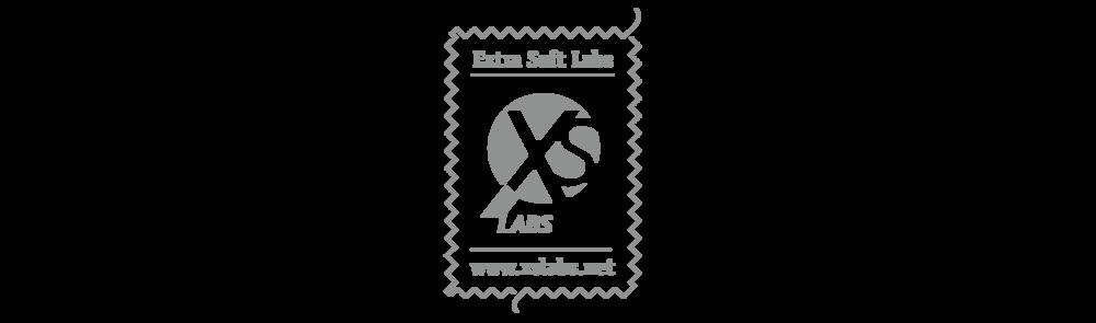 logo_xslabs-01.png