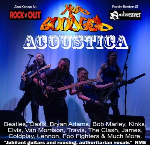Acoustic%20Duo%20poster%20copy.jpg