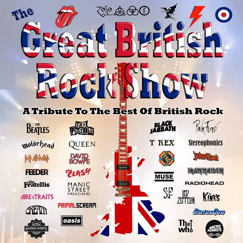 Great British Rock Show.jpg