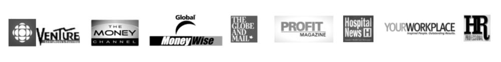BOOMDrumming Media logos.png