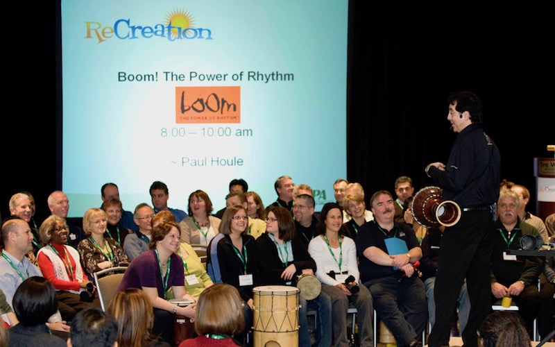 Boom! The Power of Rhythm - Paul Houle - Listening.jpg