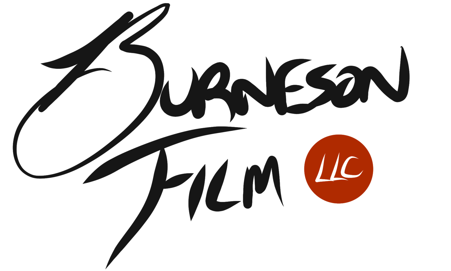 Burneson Film LLC