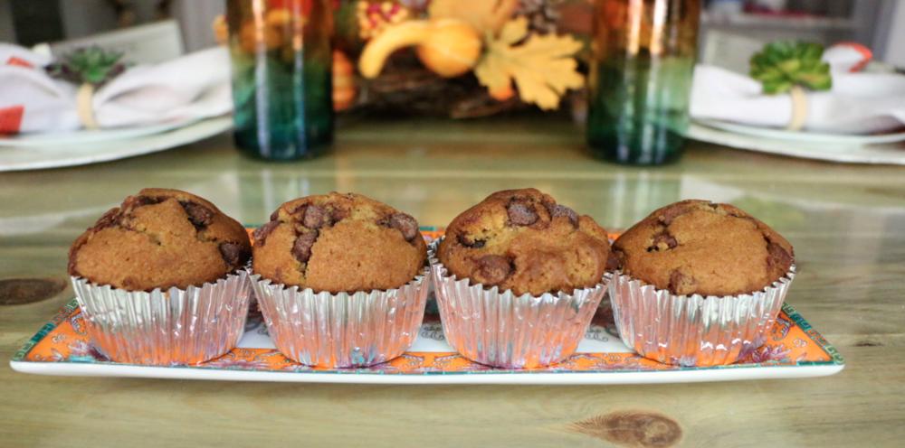 Pumpkin muffin pic test.png