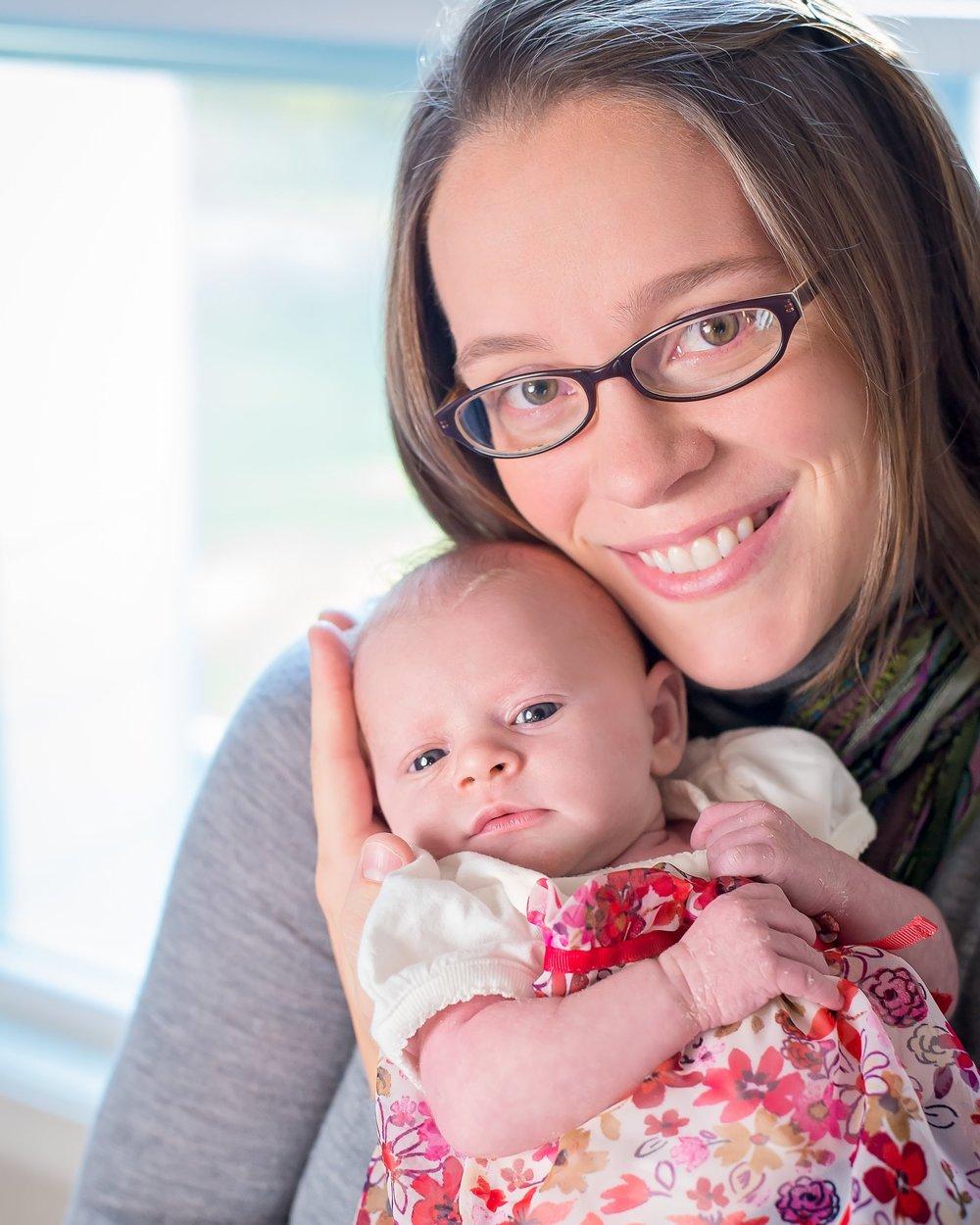 Julie_Trotter_postpartum.jpg