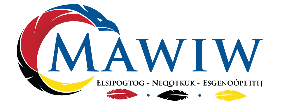 Mawiw Council