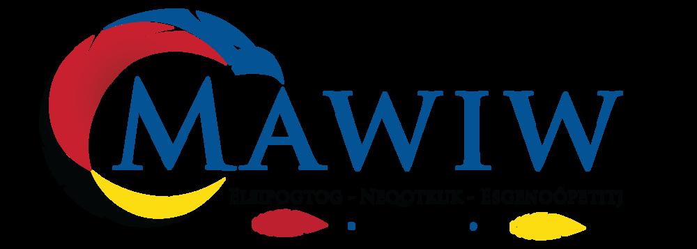 Mawiw-Logo(2).png