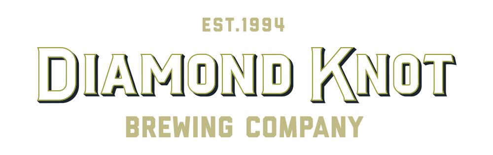Diamond Knot Brewing Company