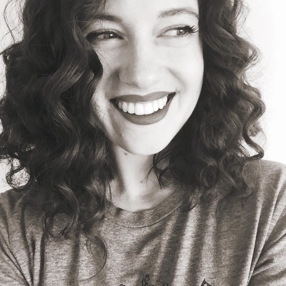 Fiona Longmuir
