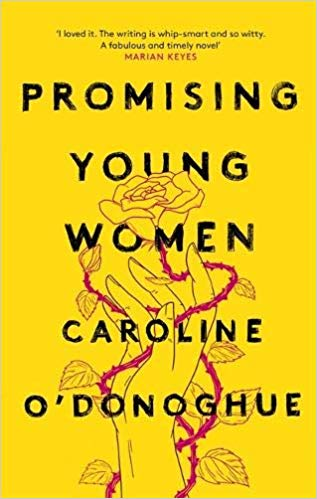 Promising Young Women.jpg