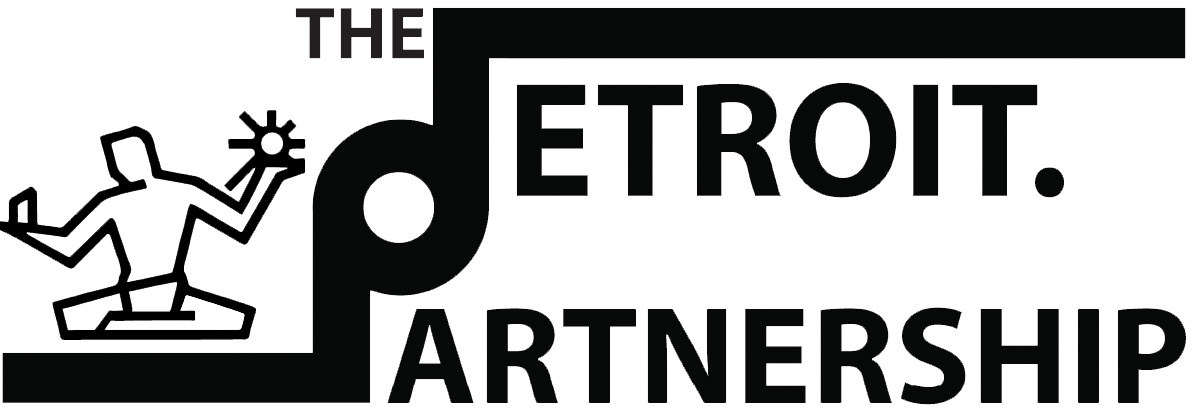 The Detroit Partnership