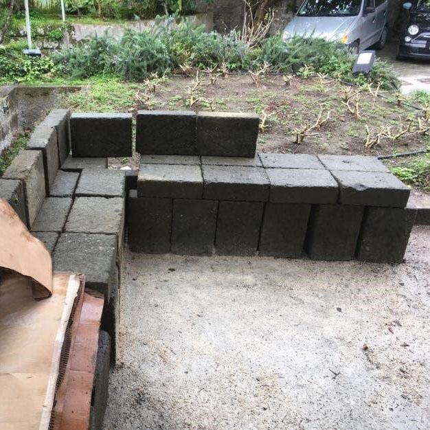 Bench-mockup-6s.jpg