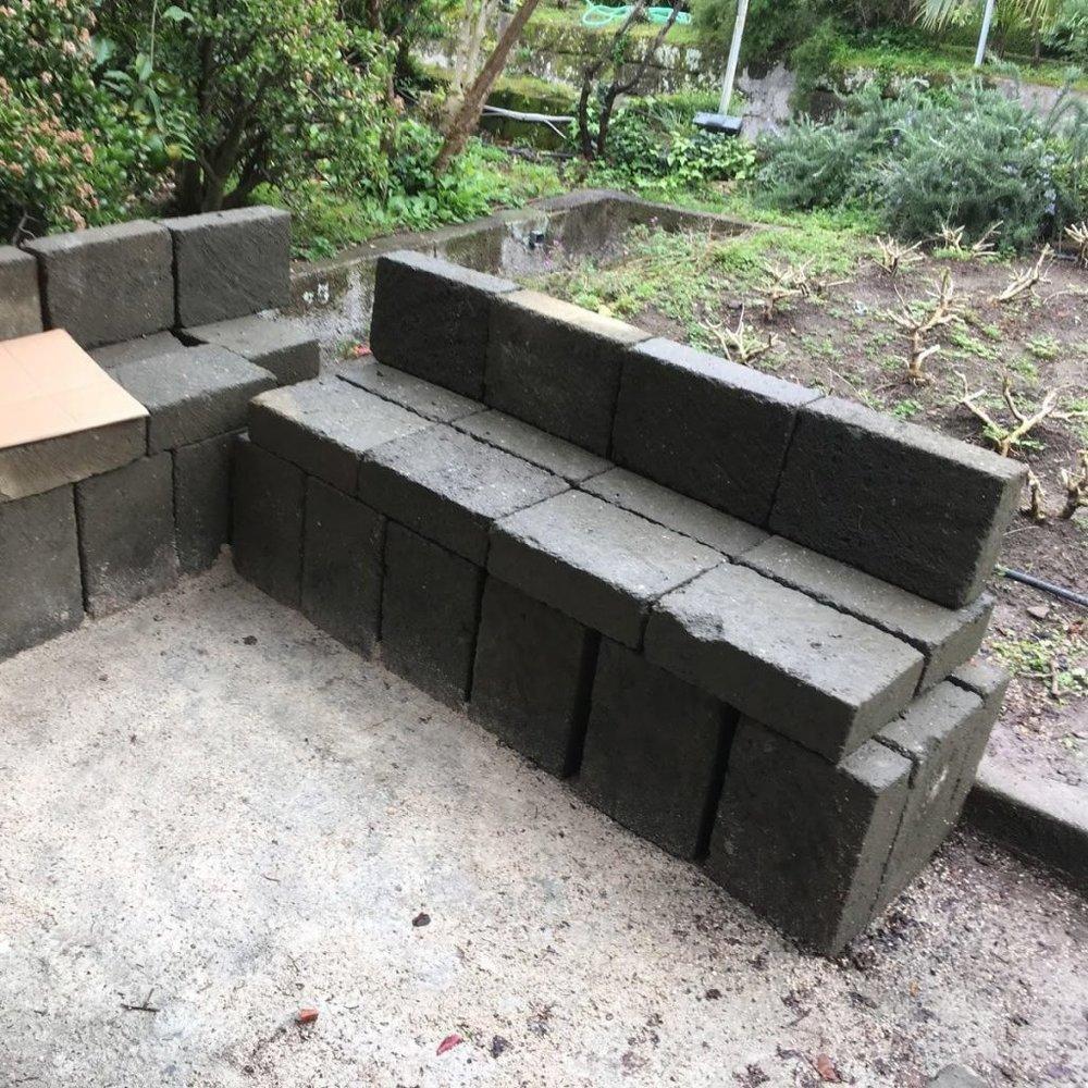 Bench-mockup-5s-1024x1024.jpg