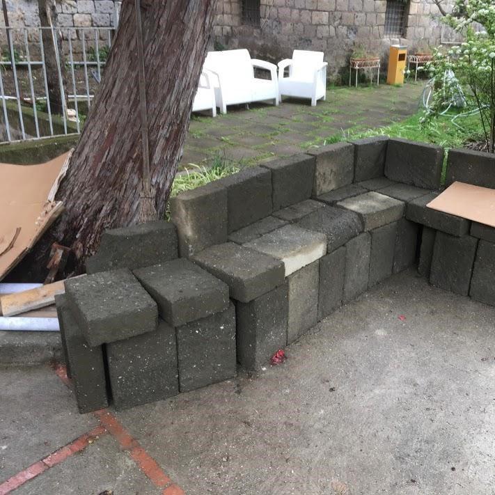 Bench-mockup-8s.jpg